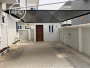New 4 Bedroom Duplex For Sale At Ajah   Houses & Apartments For Sale for sale in Lagos State, Ajah