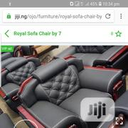 Super Furniture | Furniture for sale in Lagos State, Ojo