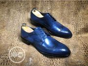 Shoes For Sale | Shoes for sale in Lagos State, Epe