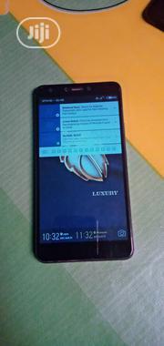 Tecno Spark Plus K9 16 GB Black | Mobile Phones for sale in Ogun State, Ijebu Ode
