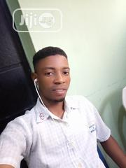 Laravel Developer | Computing & IT CVs for sale in Lagos State, Ikeja