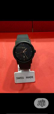 Boss Touch Watch | Watches for sale in Osun State, Ife