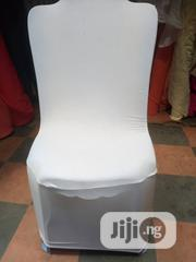 Spandex Chair Cover   Home Accessories for sale in Cross River State, Calabar