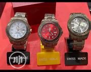 Rolex Perpetual Watch | Watches for sale in Osun State, Ife
