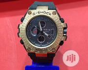 Casio Gshock Watch | Watches for sale in Osun State, Ife