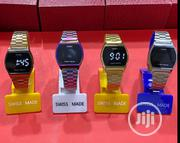 Casio Touch Watch | Watches for sale in Osun State, Ife