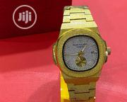 Patek Philippe Watch | Watches for sale in Osun State, Ife