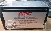 APC UPS Battery | Computer Hardware for sale in Lagos State, Isolo
