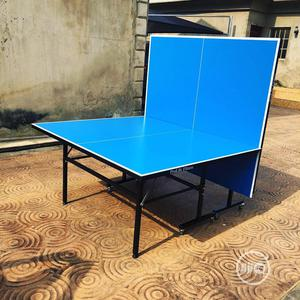 Table Tennis Board | Sports Equipment for sale in Lagos State, Maryland