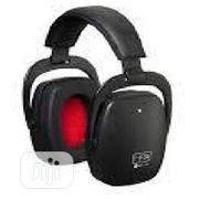 Direct Sound Headphons Exw-37 Wireless High Precision Audio Headphones | Headphones for sale in Lagos State, Isolo