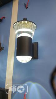 Led Wall Lamp | Home Accessories for sale in Lagos State, Ojo
