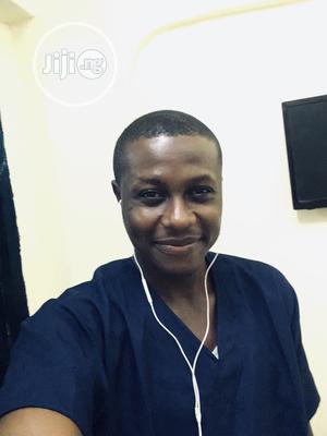 Radiographer Work CV | Office CVs for sale in Lagos State, Lagos Island (Eko)