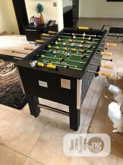 Soccer Table   Sports Equipment for sale in Lagos State, Kosofe