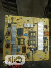 We Do Repairs Of TVS Such As Lcd, Led, Smart Tv, Ultra Hd, Curved Etc | Repair Services for sale in Lagos State, Ojo