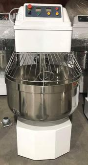 1bag Dough Spiral Mixer | Restaurant & Catering Equipment for sale in Lagos State, Ojo