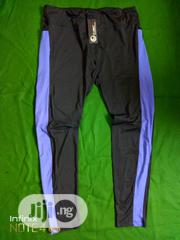 Female Sports Gymnastic Long Pant   Clothing for sale in Abuja (FCT) State, Wuse