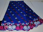 Ankara Fabrics | Clothing for sale in Kano State, Kunchi