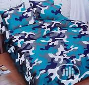 Dynamic Beddings | Home Accessories for sale in Lagos State, Maryland