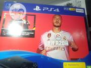Mr Vincent   Video Games for sale in Edo State, Benin City