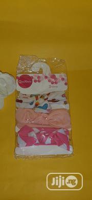 Girls 3pcs Headband | Babies & Kids Accessories for sale in Lagos State, Agboyi/Ketu