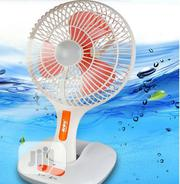 Kamisafe Rechargeable Fan KM-FO166 (Strong and Durable) | Home Appliances for sale in Lagos State, Shomolu