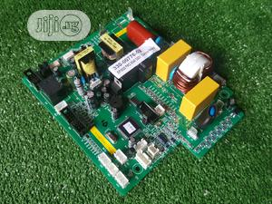 2kw - 6kw Inverter Control Board | Computer Hardware for sale in Lagos State, Ojo