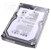 Seagate 500GB Internal Hard Drive For Desktop | Computer Hardware for sale in Lagos State, Isolo