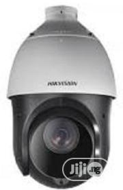 Ds-2ae4123ti-dhd720p Turbo IR Ptz Camera | Security & Surveillance for sale in Lagos State, Isolo