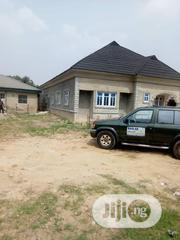 Standard Newly Built 2units Of 2bed At Asolo Ikorodu Lagos | Houses & Apartments For Sale for sale in Lagos State, Ikorodu