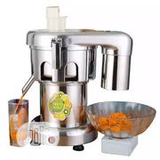 Kitchen Appliances Juice Extractor | Kitchen Appliances for sale in Lagos State, Ojo