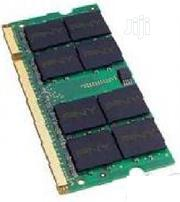DDR3 Laptop Ram PC3L - 4GB | Computer Hardware for sale in Lagos State, Isolo