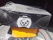 1.5kva Sukam Inverter | Solar Energy for sale in Ogun State, Obafemi-Owode