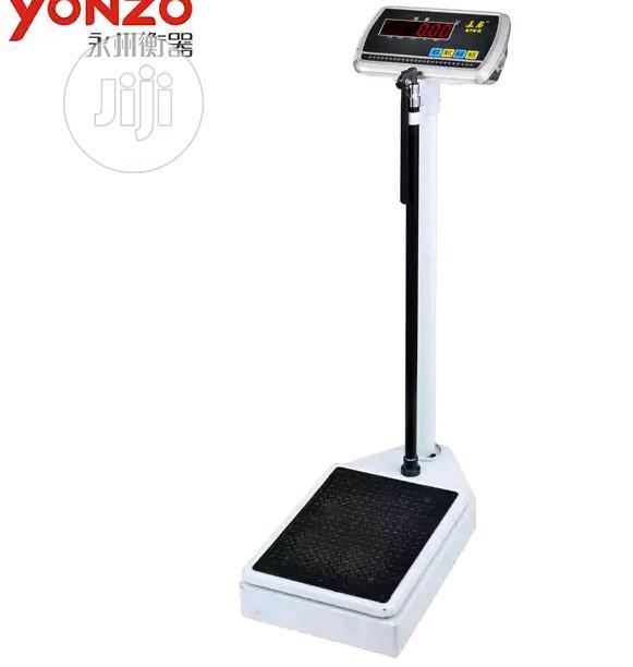 Digital Scale | Store Equipment for sale in Ojo, Lagos State, Nigeria