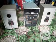 Audio & DVD Player | Audio & Music Equipment for sale in Ondo State, Akure