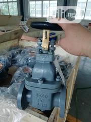 Marine Gate Valve | Plumbing & Water Supply for sale in Lagos State, Amuwo-Odofin