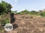 Well Sited Plot of Land for Sale at Ubaka Street Off Achara Layout   Land & Plots For Sale for sale in Enugu State, Enugu
