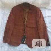 Men's Blazer | Clothing for sale in Lagos State, Isolo