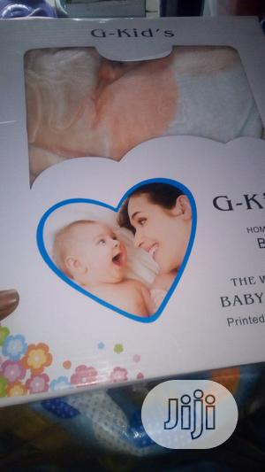 Baby Thick Shawl | Baby & Child Care for sale in Lagos State, Agege