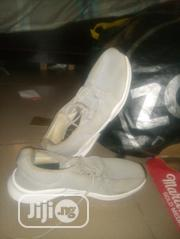 J1 Fantasy Shoe | Shoes for sale in Imo State, Owerri