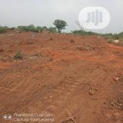 Plots of Dry Land At Royal Ville Estate Epe For Sale.   Land & Plots For Sale for sale in Lagos State, Epe