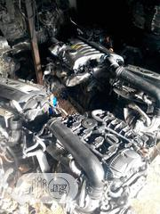 Engines for Volkswagen PORSCHE and Audi | Vehicle Parts & Accessories for sale in Lagos State, Mushin