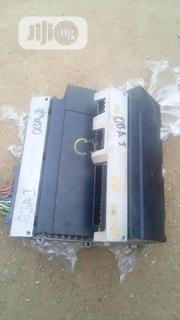 Amplifier For Audi Q7, PORSCHE Cayenne, Volkswagen | Vehicle Parts & Accessories for sale in Lagos State, Mushin