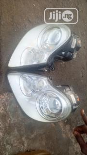 PORSCHE Cayenne Headlights | Vehicle Parts & Accessories for sale in Lagos State, Mushin