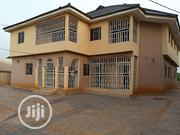 2 Bedroom Flat At Idumwuowina Benin City For Rent | Houses & Apartments For Rent for sale in Edo State, Benin City