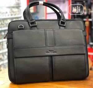 Giorgio Armani Briefcase | Bags for sale in Lagos State, Lagos Island (Eko)