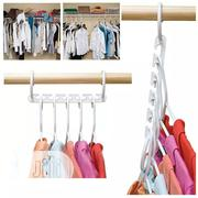 2in1 Unique Hanger   Home Accessories for sale in Lagos State, Ikeja