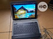Tescom 64 GB Black | Tablets for sale in Kwara State, Ilorin West
