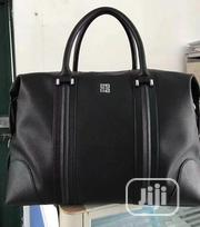 Givenchy Leather Duffel Bag | Bags for sale in Lagos State, Lagos Island