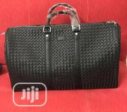 Bottega Veneta Duffel Travel Bag | Bags for sale in Lagos State, Lagos Island