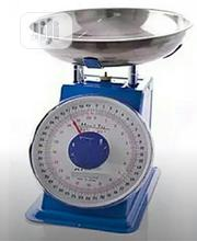 Kitchen Scale Camary (20kg) | Kitchen Appliances for sale in Lagos State, Lagos Island